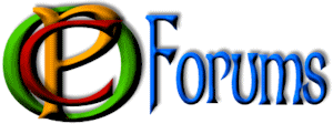 OCP Forums
